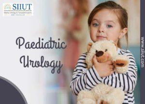 paediatric urologist in chennai